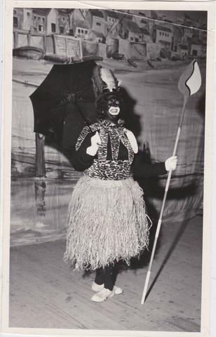 1963 Robinson (26).jpg
