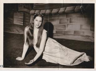 1971 Robinson (31).jpg