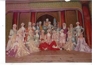1993 Cinderella (2).jpg