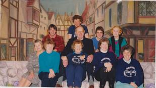 1990 DW (27).jpg