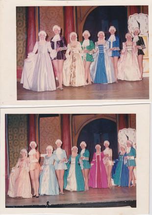 1985 Cinderella (26).jpg