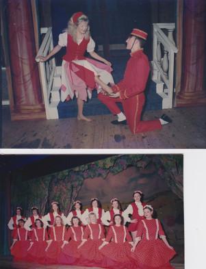 1993 Cinderella (36).jpg