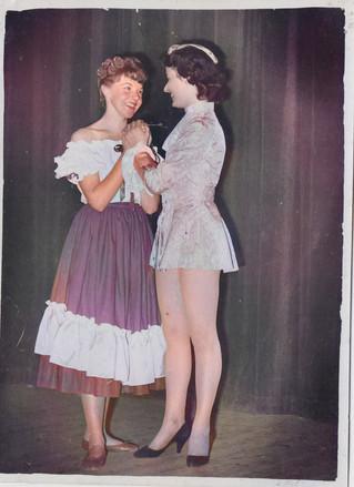 1958 Old Women (19).jpg