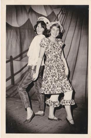 1965 Old Women (35).jpg