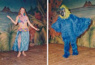 1988 Robinson Crusoe (35).jpg