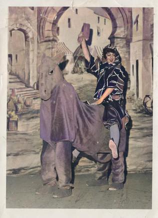 1966 Sinbad (50).jpg