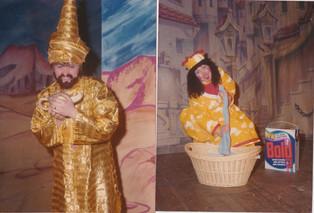 1986 Aladdin (32).jpg
