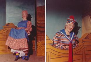 1979 Robinson (11).jpg
