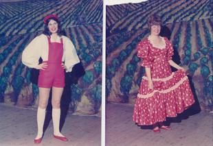 1975 Old Women (11).jpg