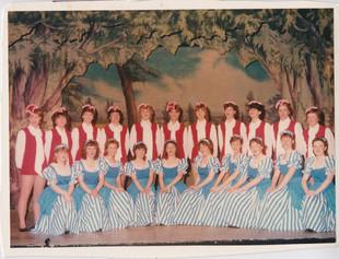 1985 Cinderella (5).jpg