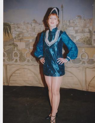 1984 Sinbad (4).jpg