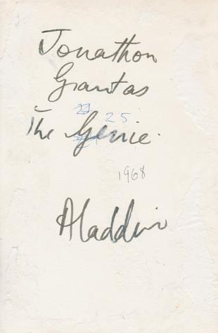 1968 Aladdin (42).jpg