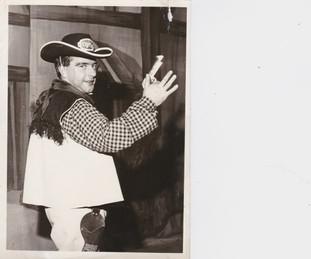1969 Jack Beanstalk (100).jpg
