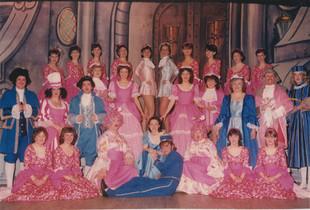 1985 Cinderella (8).jpg