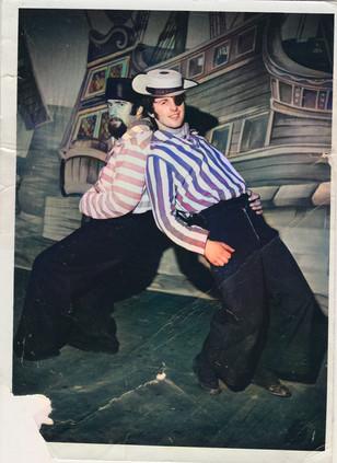 1971 Robinson (50).jpg