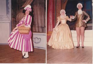 1985 Cinderella (24).jpg