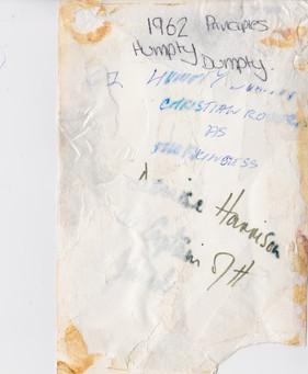 1962 Humpty Dumpty (33).jpg