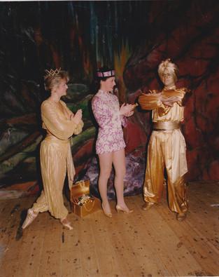 1994 Aladdin (5).jpg