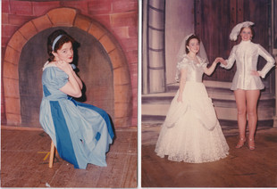 1985 Cinderella (22).jpg