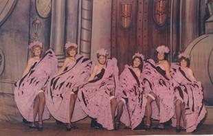 1985 Cinderella (11).jpg