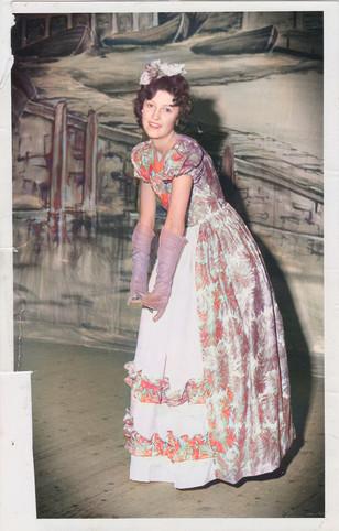1963 Robinson (48).jpg