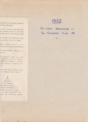 1953 (3).jpg