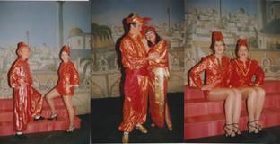 2002 Ali Baba (18).jpg