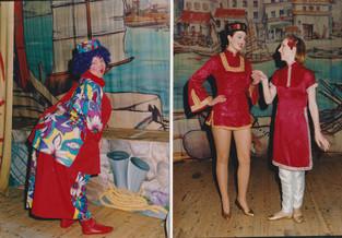 1994 Aladdin (31).jpg