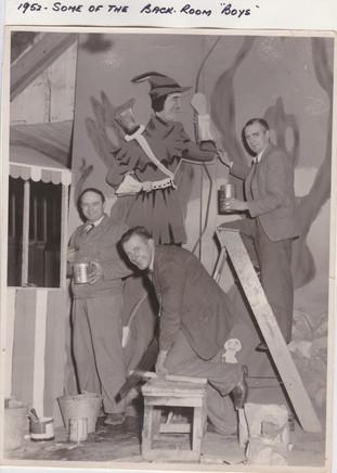 1952  (1).jpg