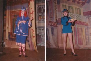 1986 Aladdin (30).jpg