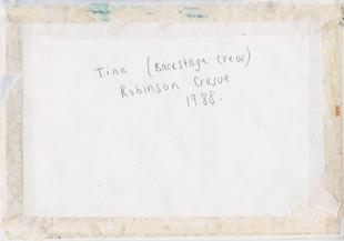 1988 Robinson Crusoe (19).jpg