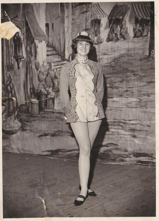 1966 Sinbad (51).jpg