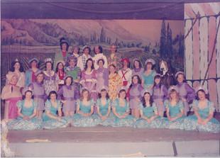 1975 Old Women (8).jpg