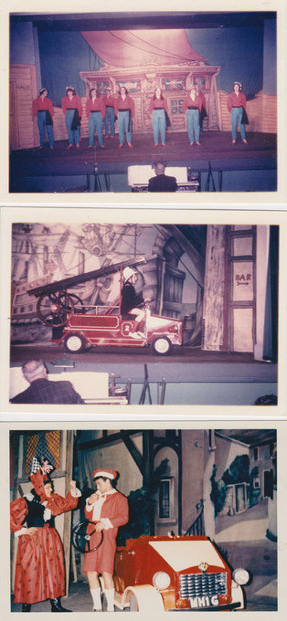 1964 Whittington (18).jpg