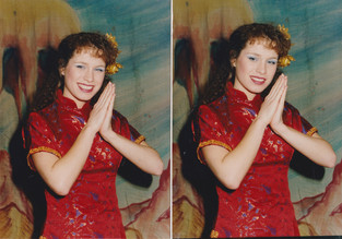 1994 Aladdin (30).jpg