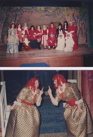 1993 Cinderella (30).jpg