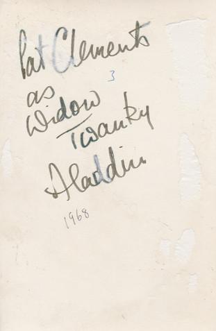 1968 Aladdin (36).jpg