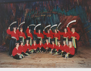 1992 AB (4).jpg