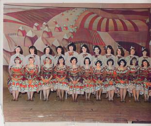 1965 Old Women (15).jpg