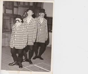 1969 Jack Beanstalk (102).jpg