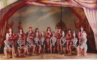 1995 Sinbad (11).jpg