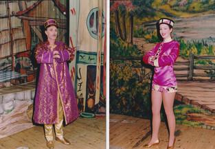 1994 Aladdin (26).jpg