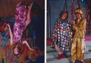 1995 Sinbad (43).jpg