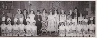 1958 Old Women (2).jpg