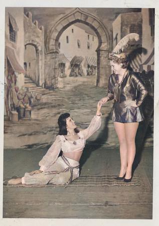 1966 Sinbad (35).jpg