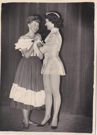 1958 Old Women (18).jpg
