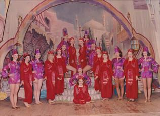 1984 Sinbad (8).jpg