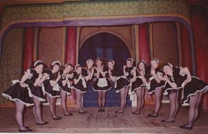 1993 Cinderella (10).jpg