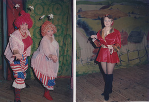1993 Cinderella (27).jpg