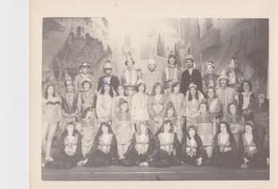 1974 AB (6).jpg